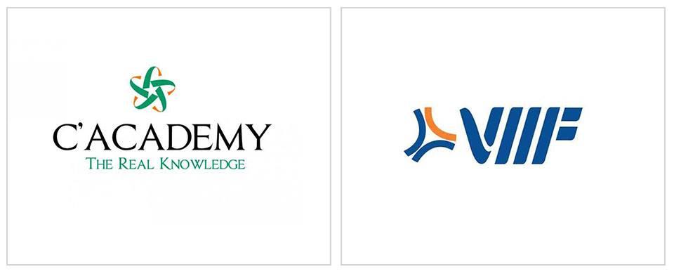 thiết kế logo giá rẻ (4)