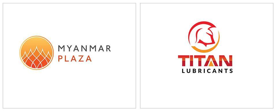 thiết kế logo giá rẻ (6)