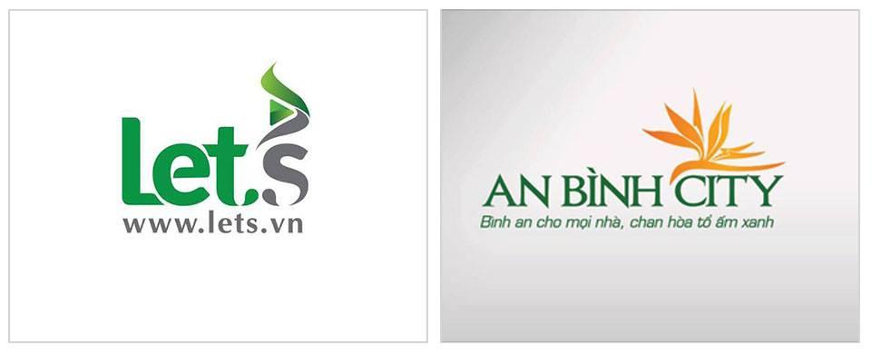 thiết kế logo giá rẻ (7)