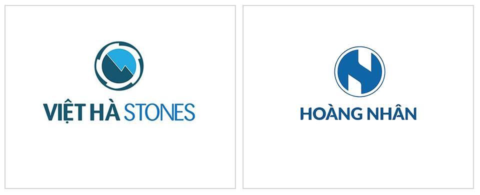 thiết kế logo giá rẻ (9)