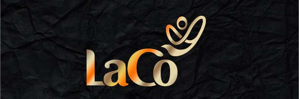logo cong ty (4)