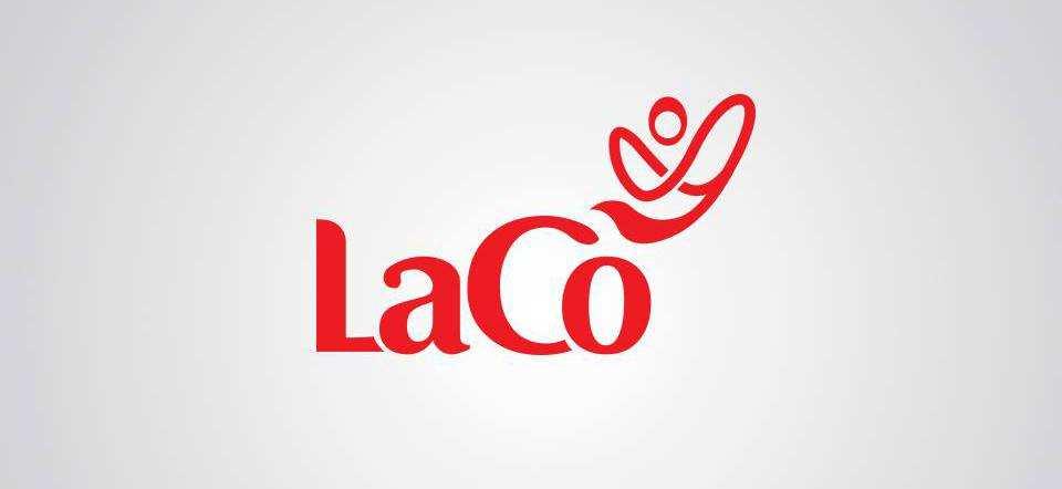 logo cong ty (5)