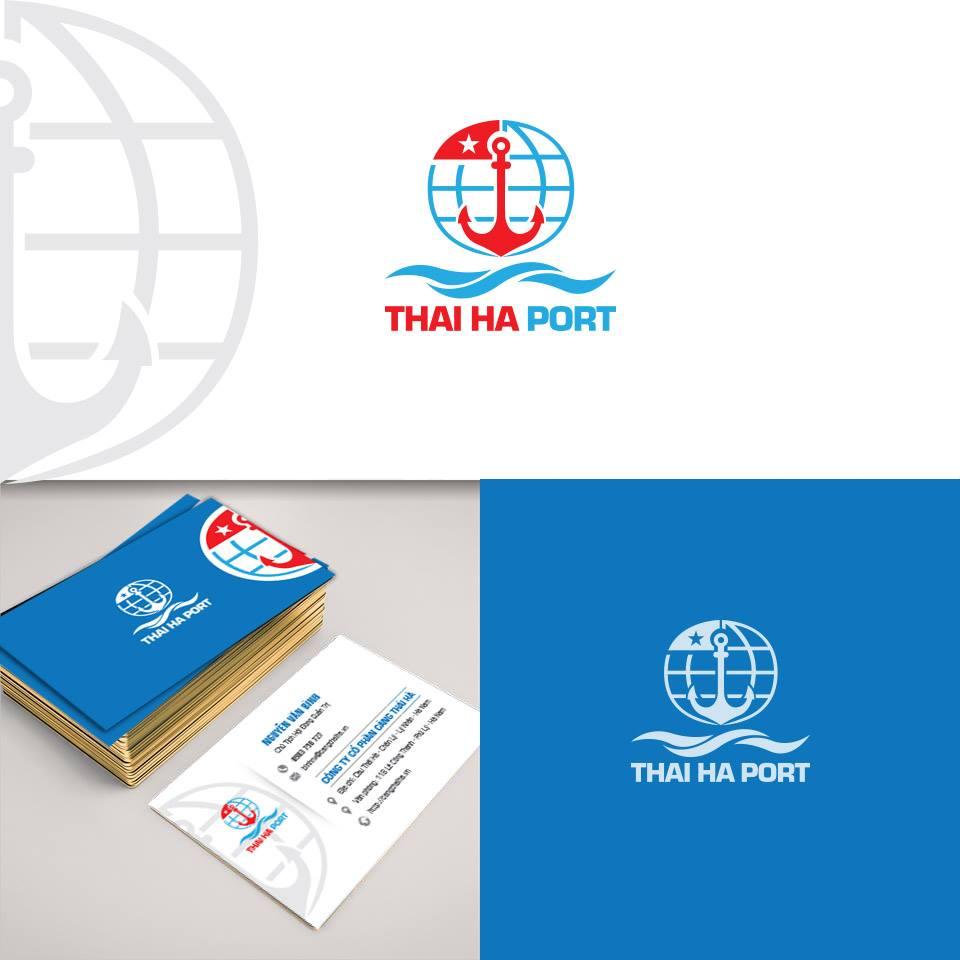 logo cong ty van tai (1)