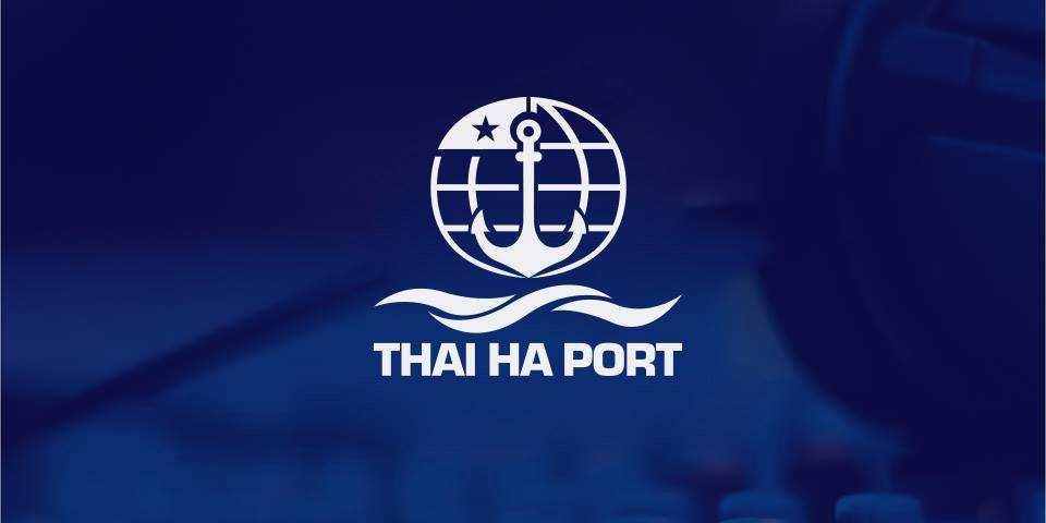 logo cong ty van tai (2)