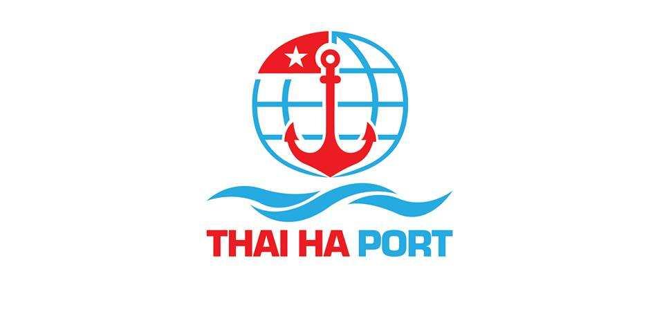 logo cong ty van tai (3)