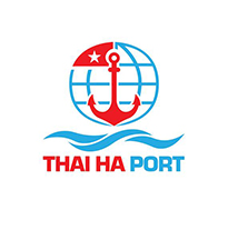 logo cong ty van tai (4)