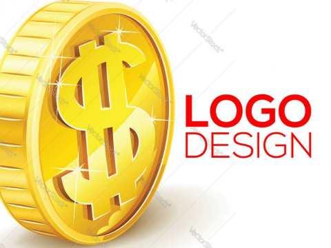 logo gia rẻ (1)