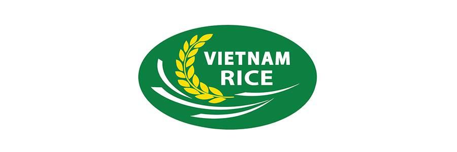 logo gia rẻ (2)
