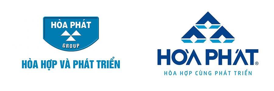 logo gia rẻ (3)