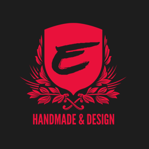 thiết kế logo onedesign (56)