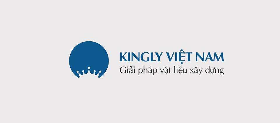 thiet ke logo 03