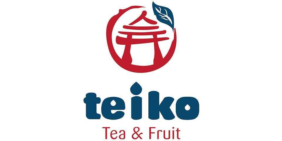 thiet ke logo (1)