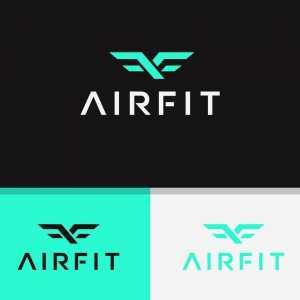 thiet ke logo (16)