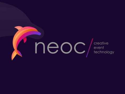 thiet ke logo (20)