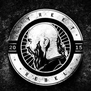 thiet ke logo (23)