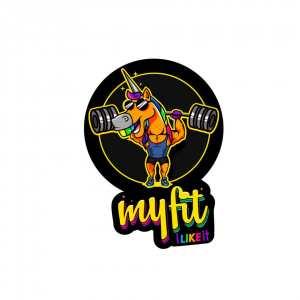 thiet ke logo (9)