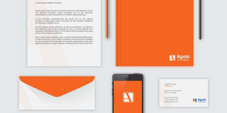 thiet ke logo onedesign3