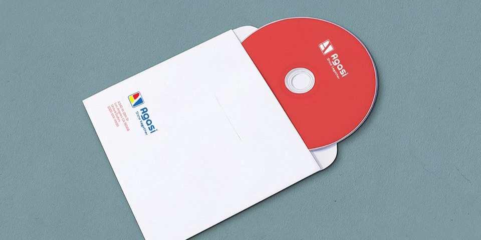 thiet ke logo onedesign4
