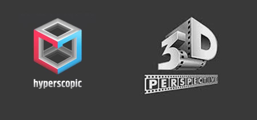 xu huong thiet ke logo (12)