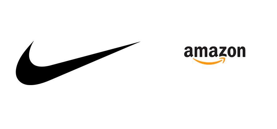xu huong thiet ke logo (14)