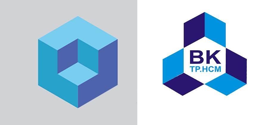 xu huong thiet ke logo (3)