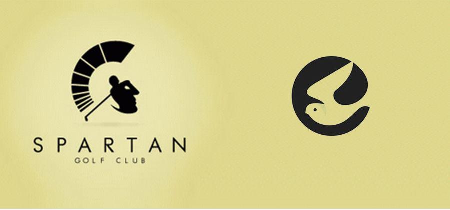 xu huong thiet ke logo (4)