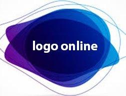 thiet ke logo online