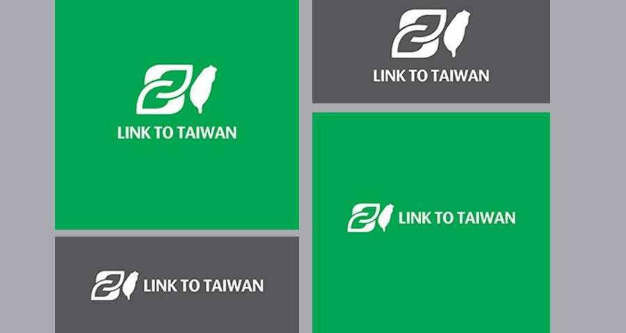 onedesign thiet ke logo (3)