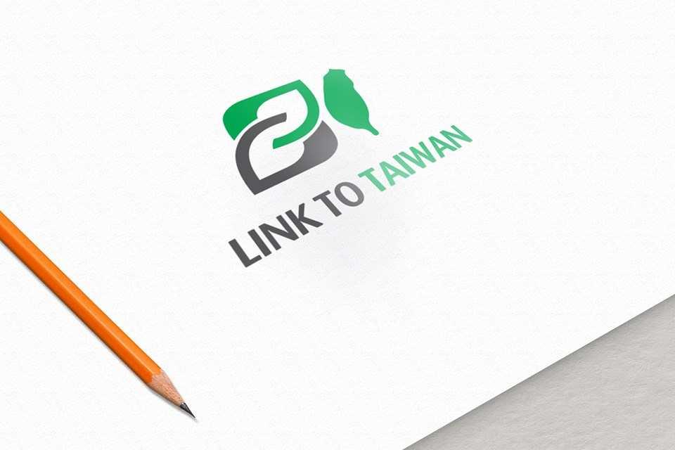 onedesign thiet ke logo (5)