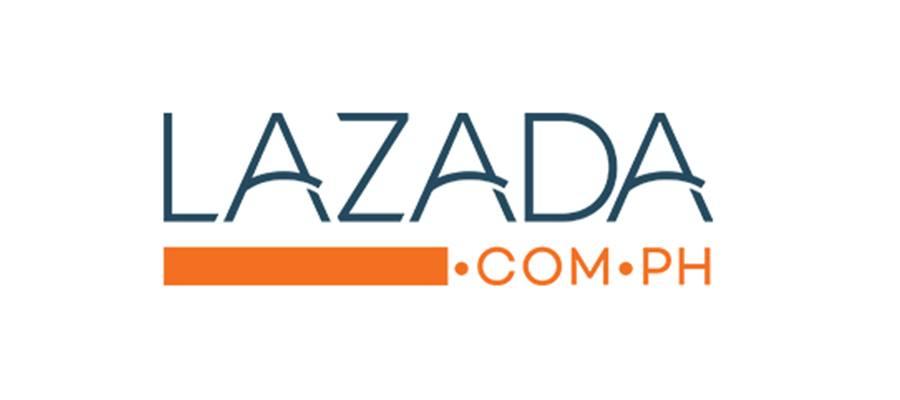 onedesign thiet ke logo online (12)
