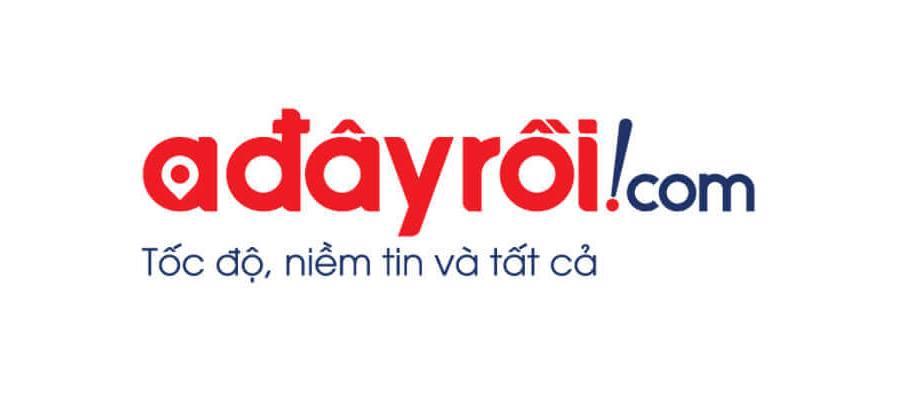 onedesign thiet ke logo online (2)