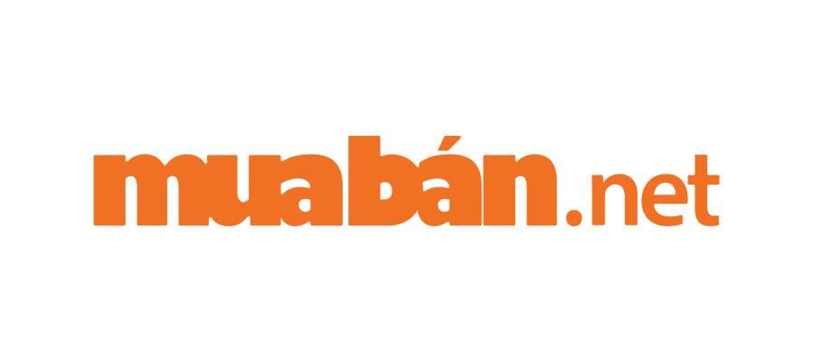 onedesign thiet ke logo online (3)