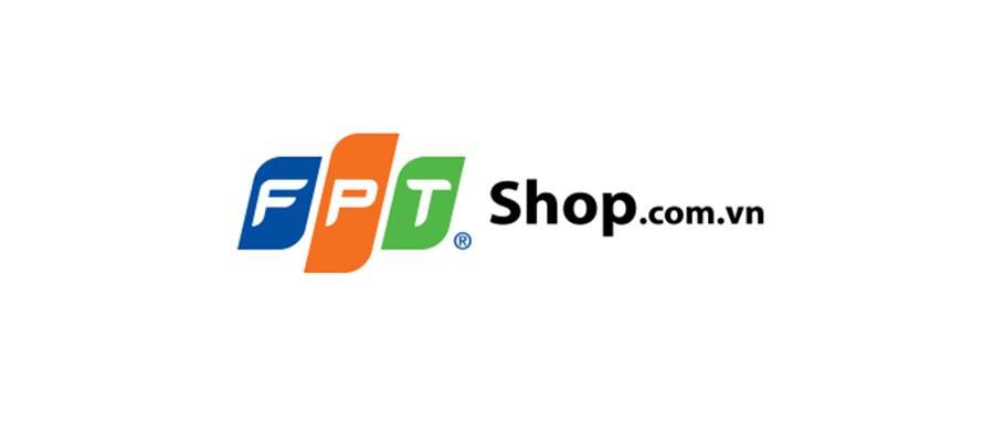 onedesign thiet ke logo online (4)