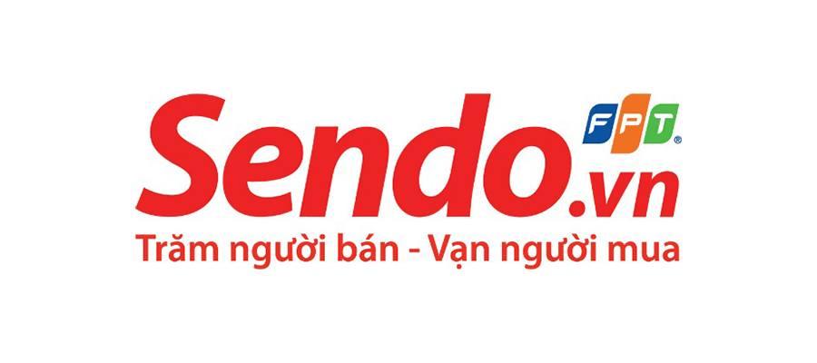 onedesign thiet ke logo online (8)