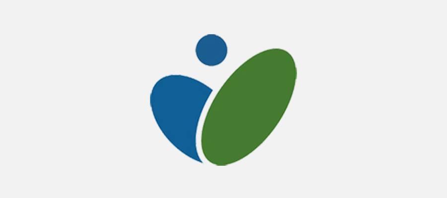 onedesign thiet ke logo online (9)