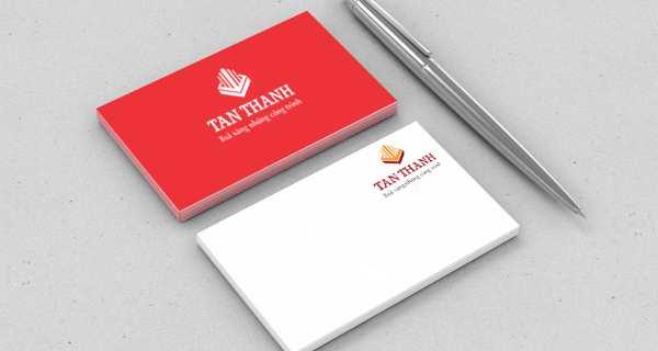 onedesign.com.vn thiet ke logo (1)