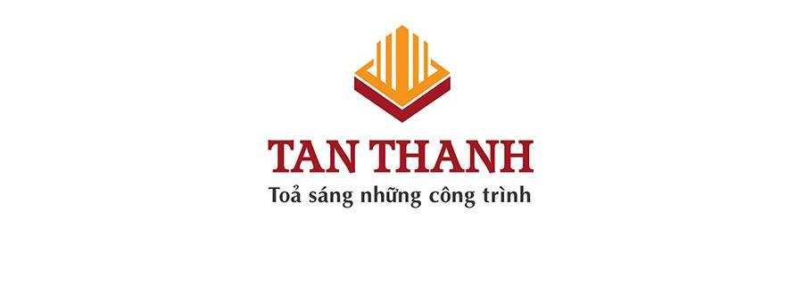 onedesign.com.vn thiet ke logo (5)