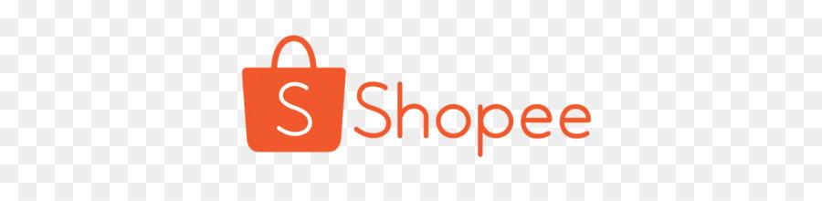 shoppee logo