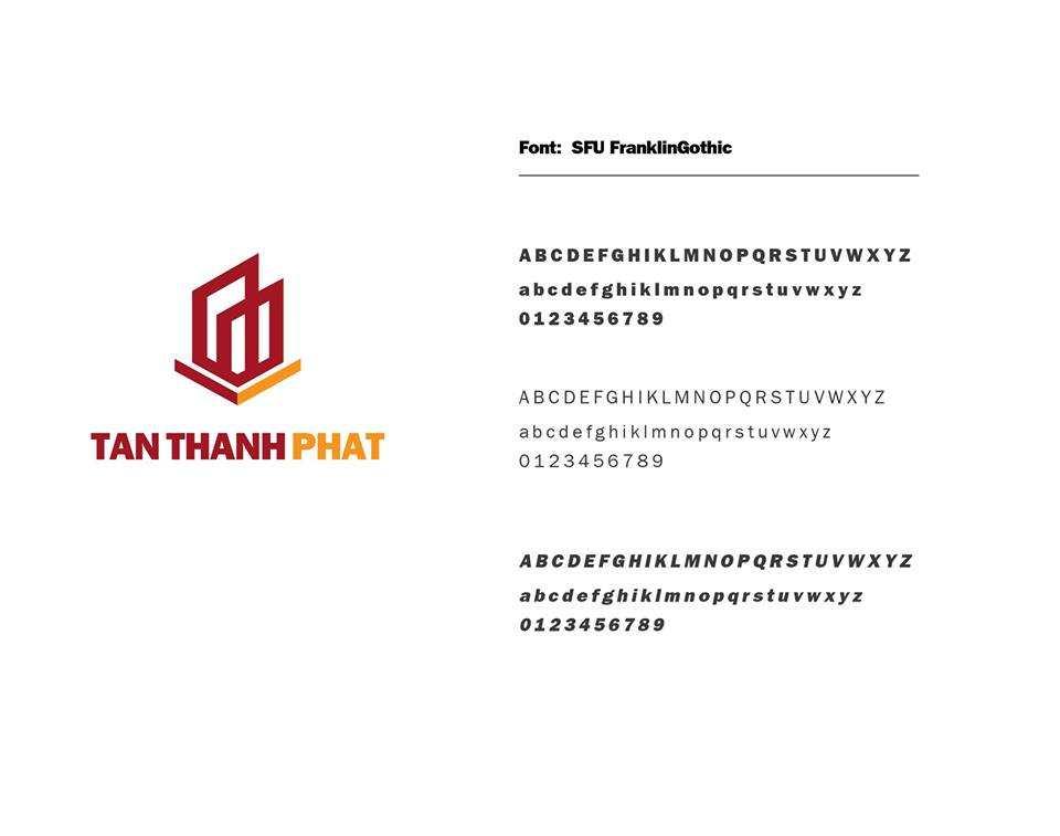 thiet ke logo gia re (3)