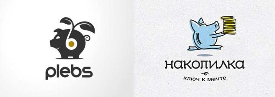 thiet ke logo onedesign (10)