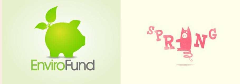 thiet ke logo onedesign (16)