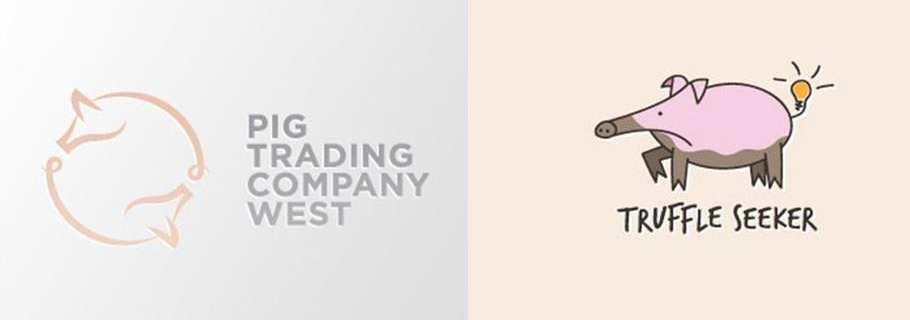 thiet ke logo onedesign (5)