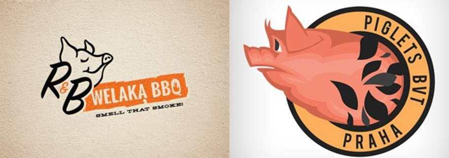 thiet ke logo onedesign (6)