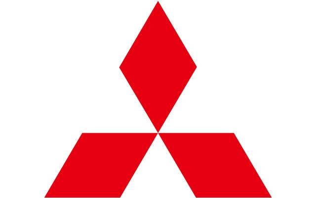 onedesign thiet ke logo (1)
