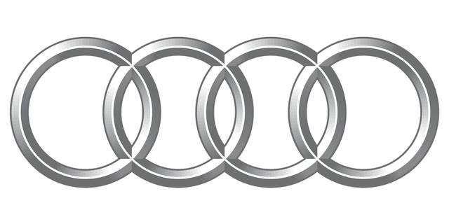 onedesign thiet ke logo (11)