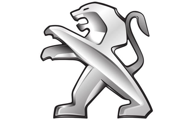 onedesign thiet ke logo (16)