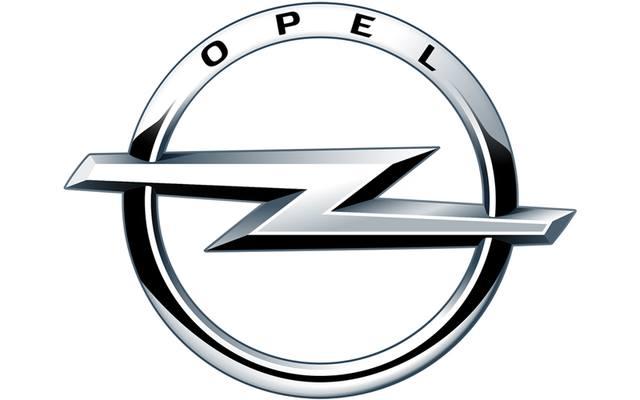 onedesign thiet ke logo (21)