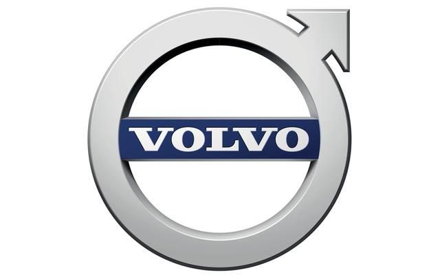 onedesign thiet ke logo (24)