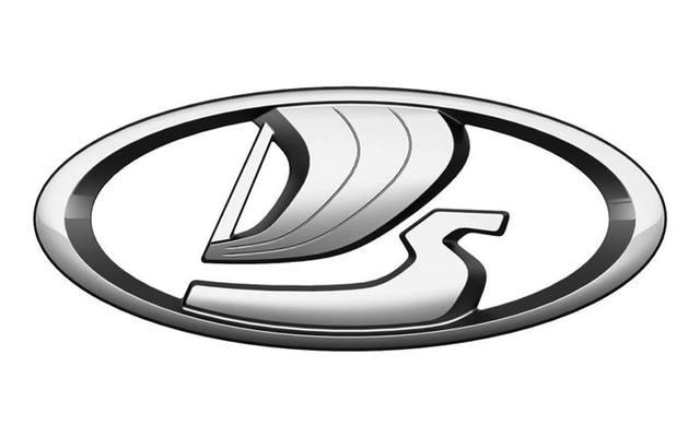 onedesign thiet ke logo (25)