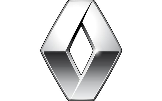 onedesign thiet ke logo (27)